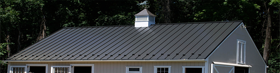 Panel Loc Plus Metal Roofing Information U S Pride