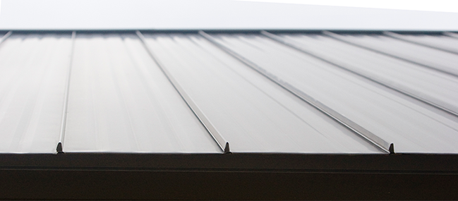 Horizon Loc Metal Roofing Information U S Pride